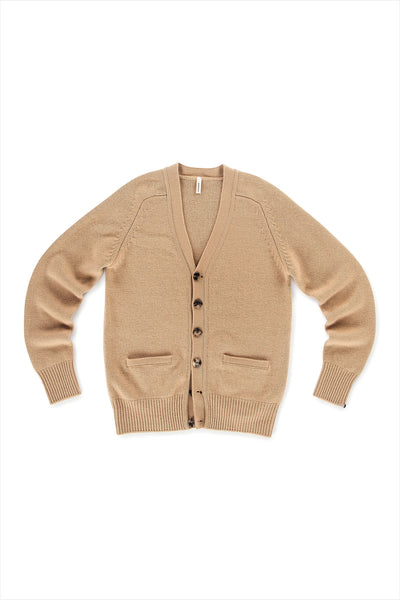 Extreme Cashmere n°82 Papi Camel
