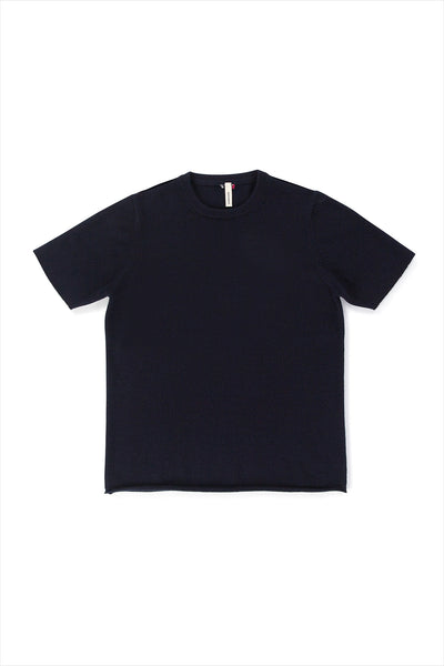 Extreme Cashmere n°64 Tee