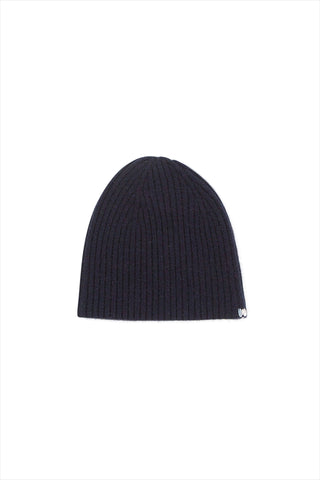 Extreme Cashmere n°86 Jan Hat Navy
