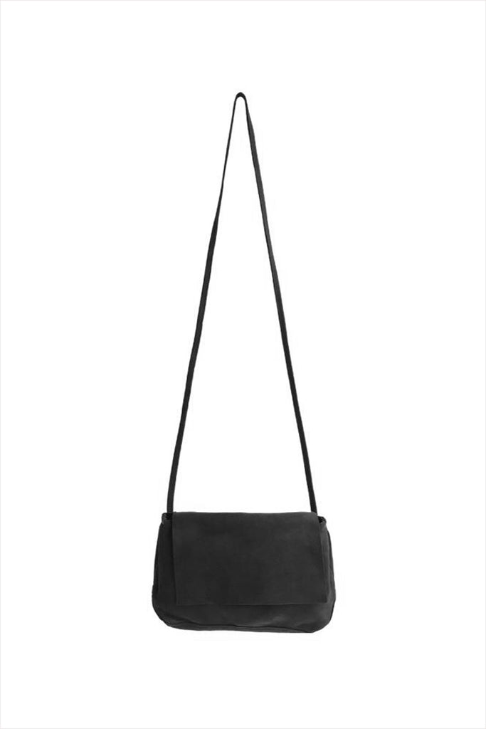 Tracey Tanner Kristina Crossbody Basic Black