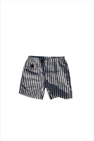 Wovenplay Marcel Swim Trunks