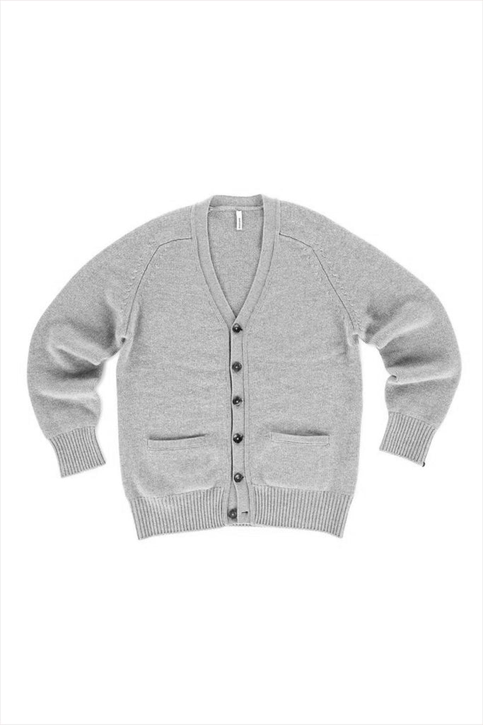 Extreme Cashmere n°82 Papi Grey