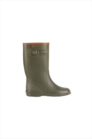 Perdrix Rainboot