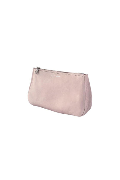 Tracey Tanner Fatty Small Pouch Basic Nude