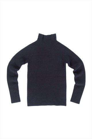 Extreme Cashmere n°83 Sailor Navy