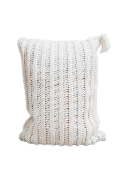 Sukha Small Chulto Cushion