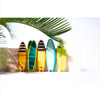 Waimea Surfboard Pack