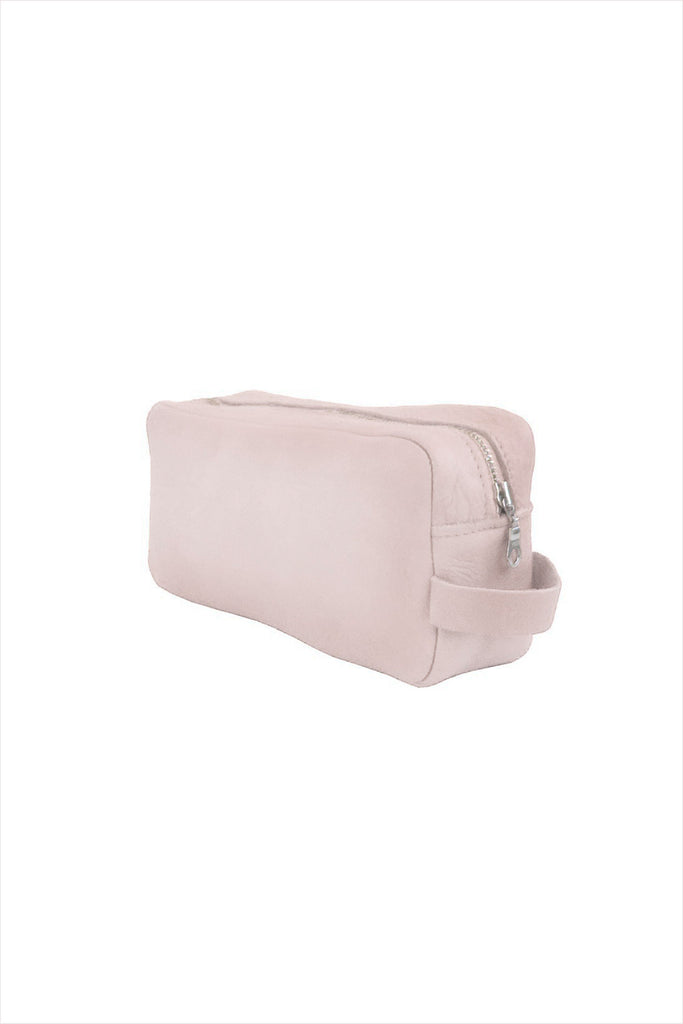 Tracey Tanner Travel Bag Basic Nude