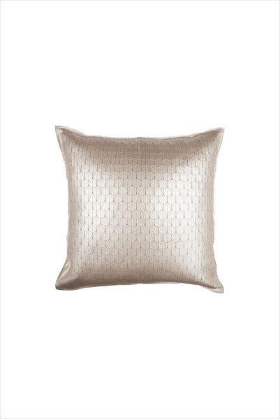 Ternion Pillow Metallic