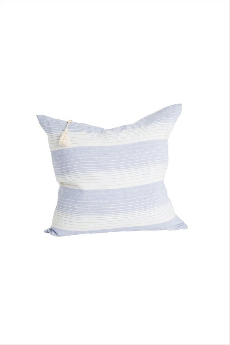 Pillow 17 x 17 Cortina Lavendar