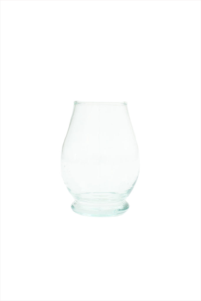 Pot De Lait Glass md