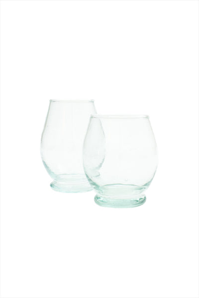 Pot De Lait Glass sm