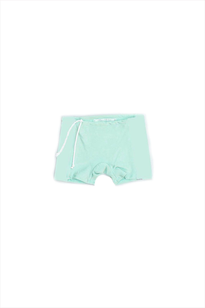 007 Swim Trunk Vetro Sparkle