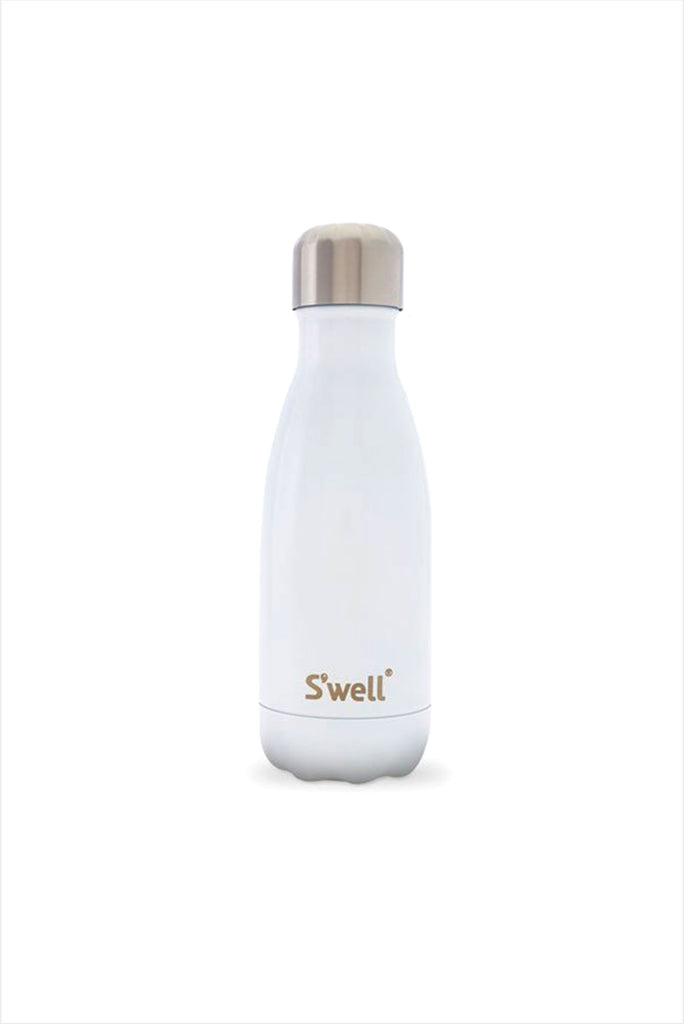S'well Water Bottle - Angel Food 9 oz