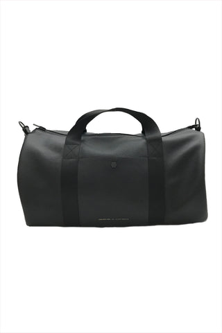 OG Duffle Black Luxury