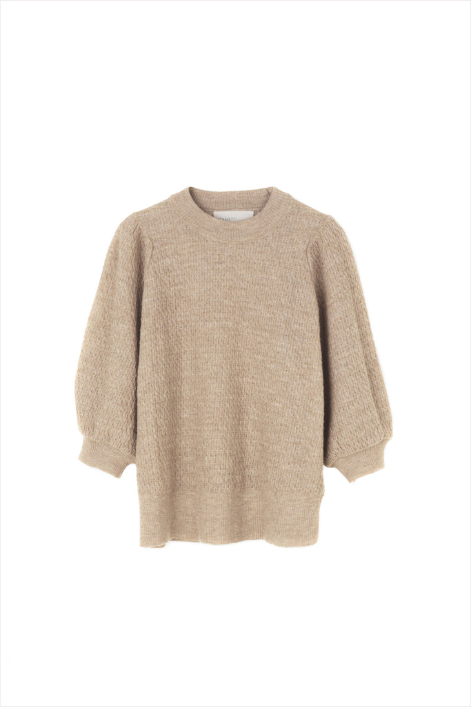 Aiayu Anina Pullover
