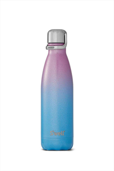 S'well Water Bottle - Artemis 17oz