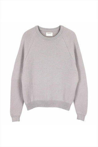 Delphine Women's Pull On Sweater