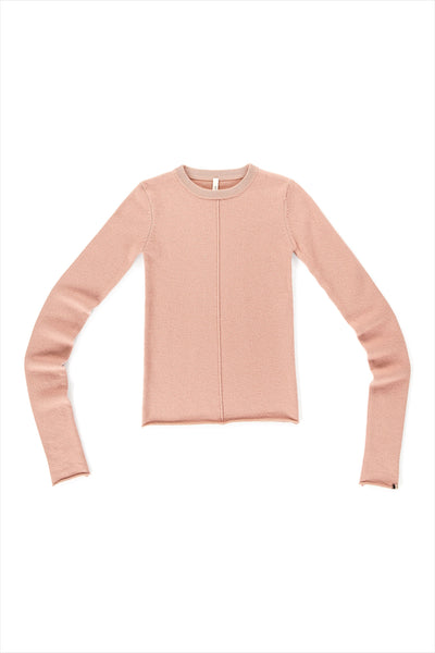 Extreme Cashmere n°114 Basic Tea Rose