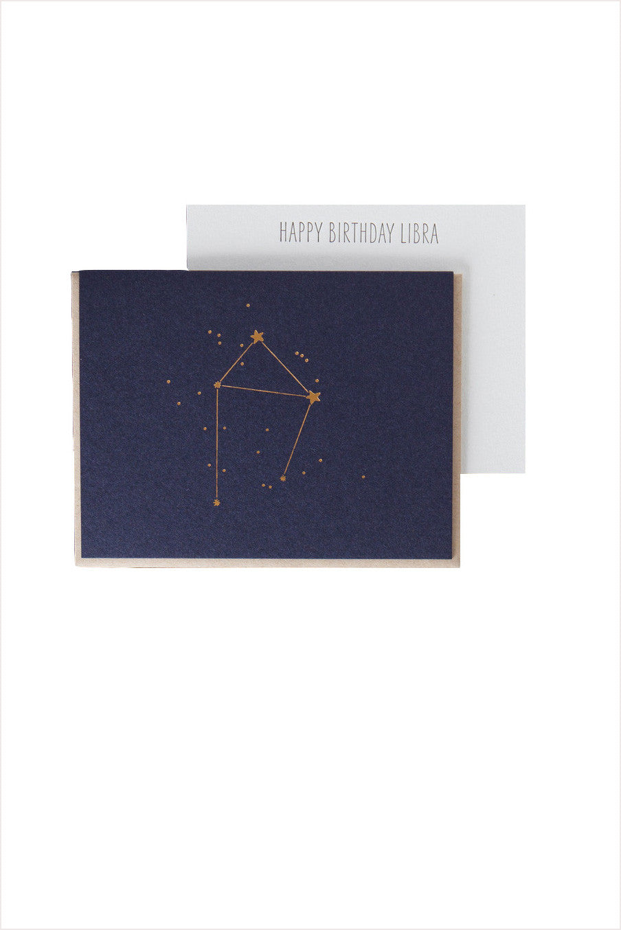 Zodiac Birthday: Libra