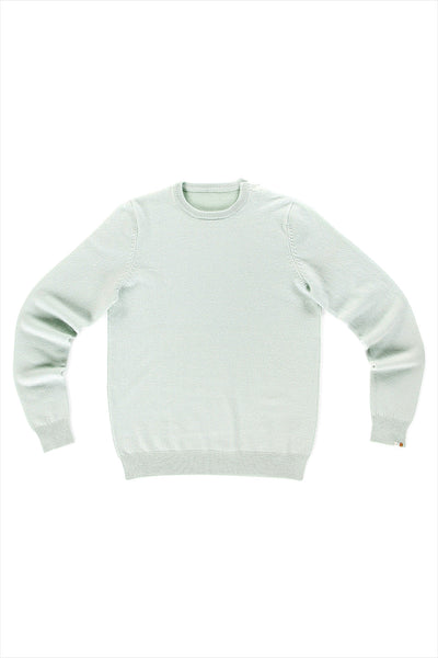 Extreme Cashmere n°36 Be Classic Mint