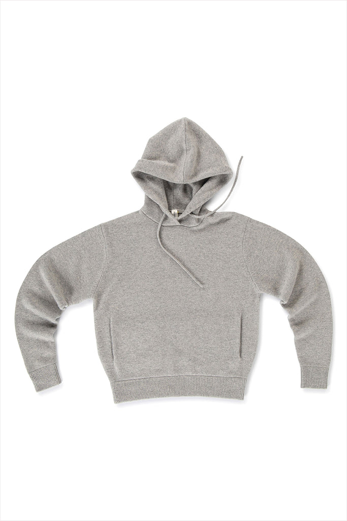 Extreme Cashmere Be Cool Grey