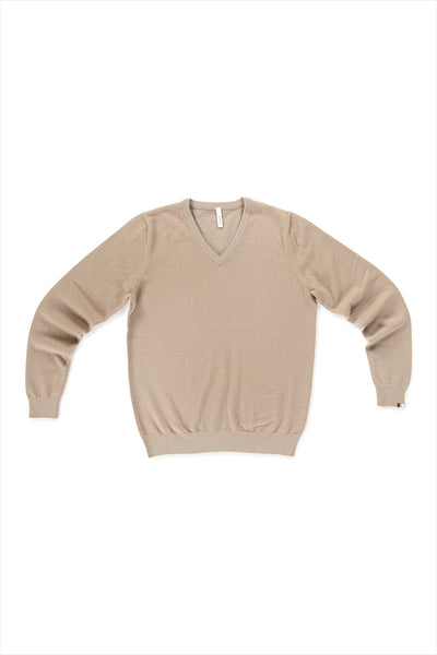 Extreme Cashmere n°116 Be Real Dust