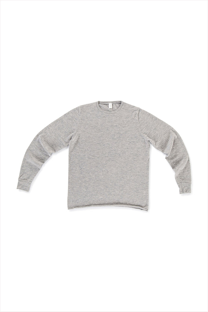 Extreme Cashmere Be Yourself Cloud