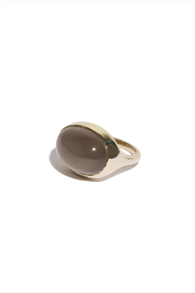 Darcy Ring Moonstone