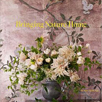 Bringing Nature Home Hardcover