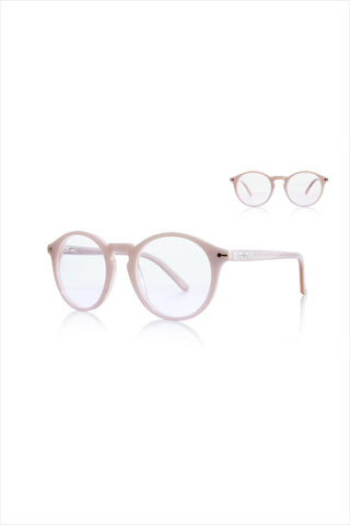 Clark Optical Sand Pearl