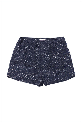 Derek Rose Men's Modern Fit Boxer Short
