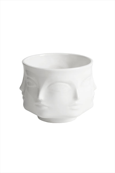 Muse Dora Condiment Bowl
