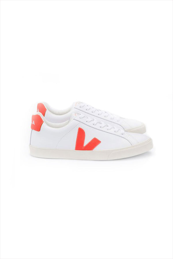 Shop VEJA shoes