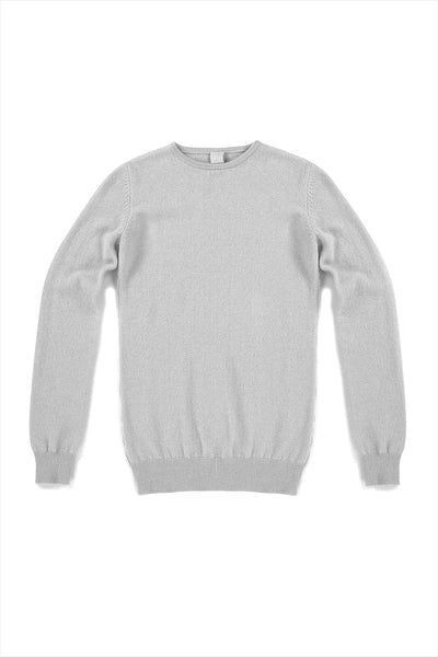 Extreme Cashmere n°41 Body Light Grey