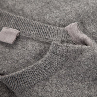 Extreme Cashmere n°36 Be Classic
