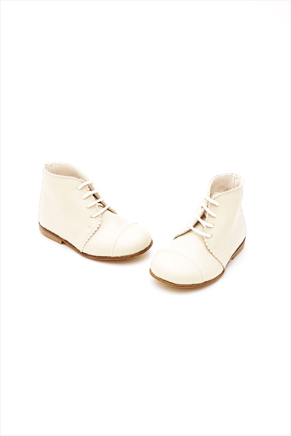 Shop Sweet Baby Shoe Sale