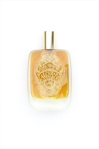 F&H Fragrance Alcazar Palace