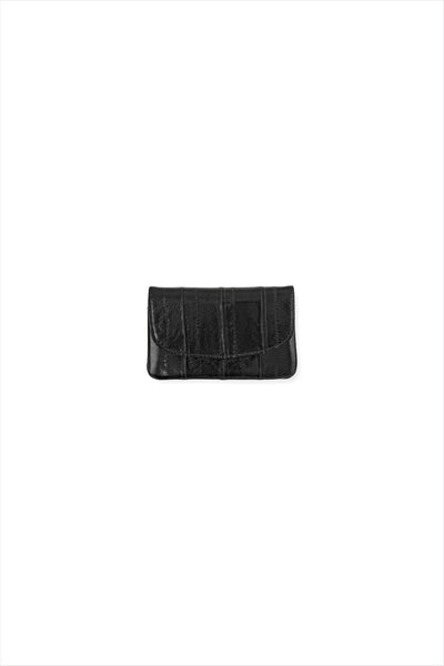 Handy Clutch Black