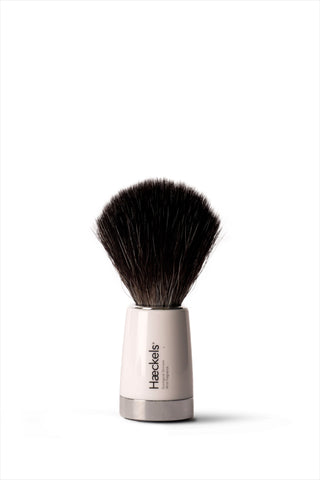Fiber Shaving Brush