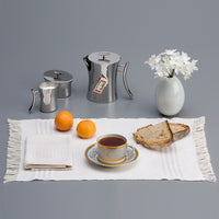 Handwoven Placemats Natural