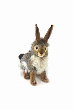 Hansa Jack Rabbit One Size