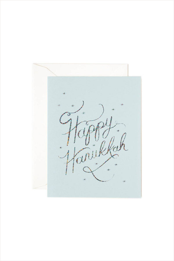 Shop Holiday Cards & Trimming