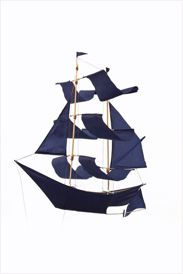 Shop Nautical Inspiration