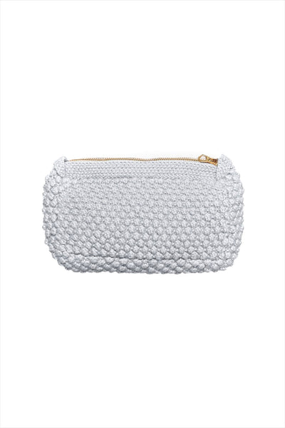 AIAYU Helen Clutch Bag Water