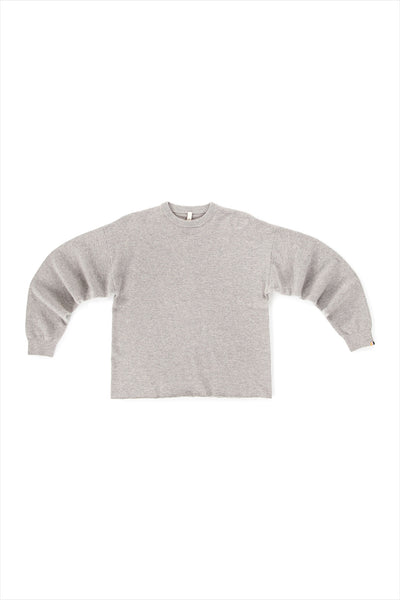 Extreme Cashmere n°115 Host Grey