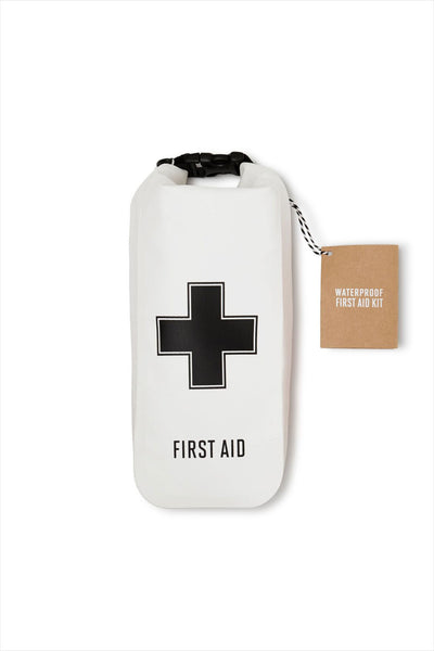 Floating First Aid Kit