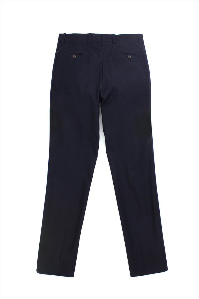 Hand-Tailored Trouser