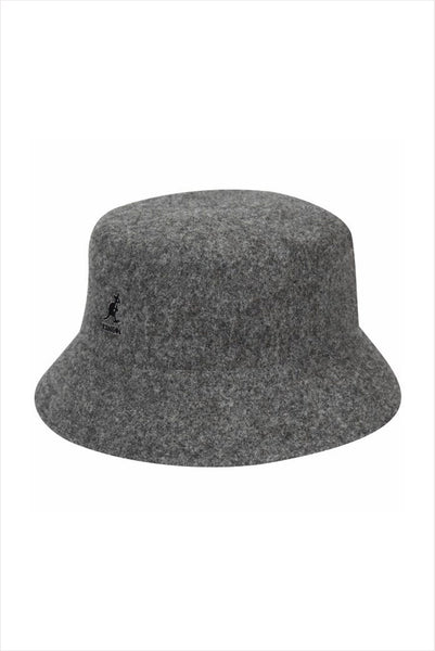 Kangol Wool Lahinch Flannel