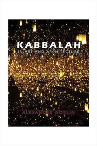 Kabbalah Art and Architecture